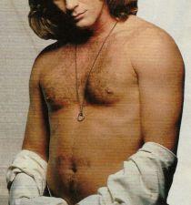 Joe Lando's picture