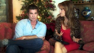 Pictures of Joe Lando, Picture #294255 - Pictures Of Celebrities