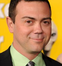 Joe Lo Truglio's picture
