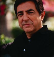 Joe Mantegna's picture