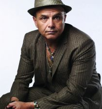 Joe Pantoliano's picture