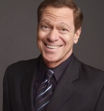 Joe Piscopo's picture