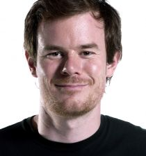 Joe Swanberg's picture