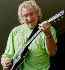 Joe Walsh's picture