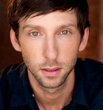 Joel David Moore's picture