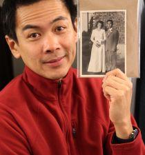 Joel de la Fuente's picture