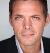 Joel Fabiani's picture