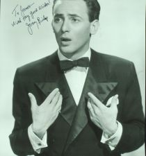 Joey Bishop's picture