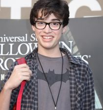 Joey Bragg's picture