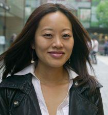 Johanna Parker Appel's picture