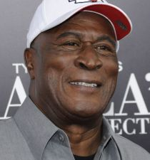 John Amos's picture