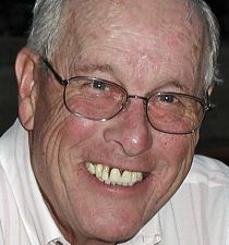 John B. O'Brien's picture