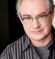 John Billingsley's picture