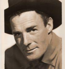 John Bleifer's picture