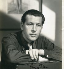 John Brascia's picture