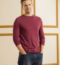 John Brotherton's picture