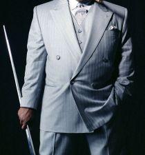 John Clark (American actor)'s picture