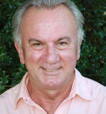 John Conte (actor)'s picture