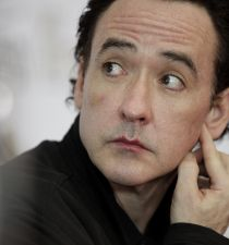 John Cusack's picture