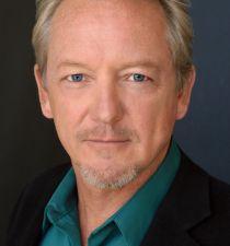 John Daniels (actor)'s picture