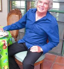 John Davidson (actor)'s picture