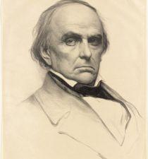 John Davis Chandler's picture