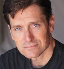 John DeMita's picture