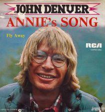 John Denver's picture