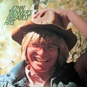 Pictures Of John Denver Picture 60965 Pictures Of Celebrities