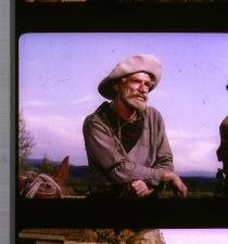 John Dierkes's picture