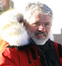John Drew (American actor)'s picture