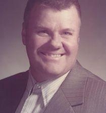 John E. Dunn's picture