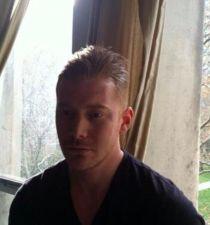 John Ericson's picture