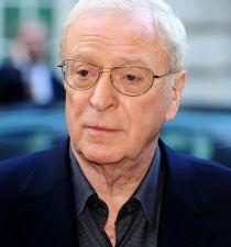 John Gabriel (actor)'s picture