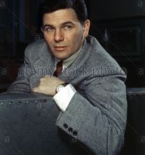 John Garfield's picture