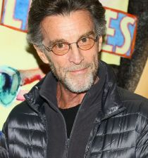 John Glover (actor)'s picture