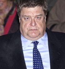 John Goodman's picture