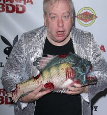 John Gulager's picture