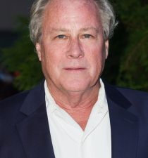 John Heard (actor)'s picture
