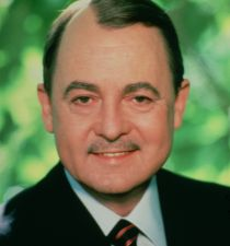 John Hillerman's picture