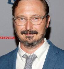 John Hodgman's picture