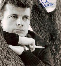 John Karlen's picture
