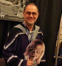 John Kassir's picture