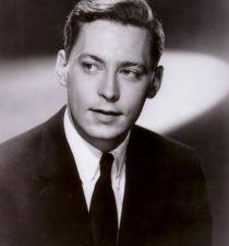 John Kerr (actor)'s picture