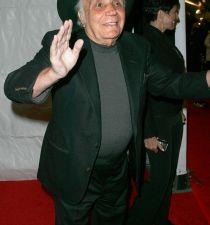 John LaMotta's picture