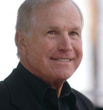 John Lavachielli's picture