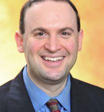 John LaZar's picture