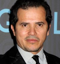 John Leguizamo's picture