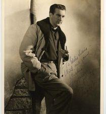 John Litel's picture