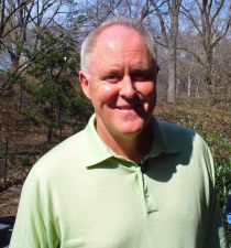 John Lithgow's picture